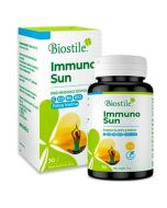 Biostile Immuno Sun Capsule