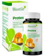Biostile Protex Capsules