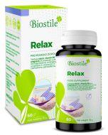 Biostile Relax - doviđenja stres