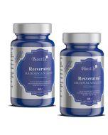 Resveratrol mikrokapsulirani Akcijski Paket