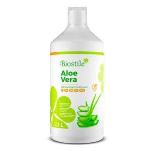 Biostile Aloe Vera  succo naturale