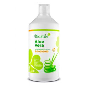 Biostile Aloe Vera juice