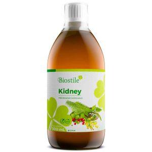 Biostile Kidney