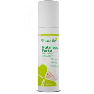 Biostile Nutrilegs Forte