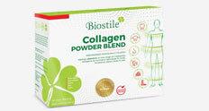 Biostile Collagen powder