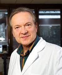 Dr Majic