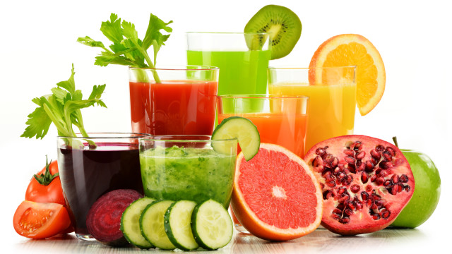 Prehrana vazna za imunitet